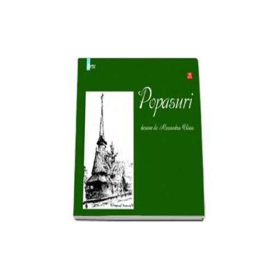 Popasuri - Alexandru Olian