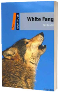 White Fang. Dominoes Two