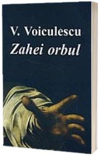 Zahei Orbul