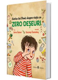 Zero deseuri