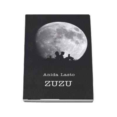 Zuzu - Anida Lasto